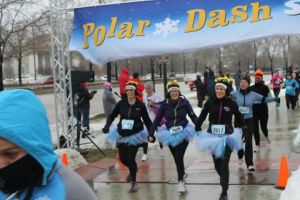 1-11-14Polar Dash finish