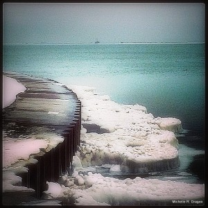 1-Frozen-001