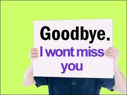goodbyegif
