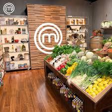 photo from shineaustralia.com.au