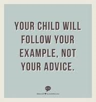 Truth!  Pic from Pinterest