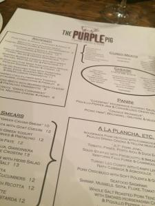 purplepigmenu