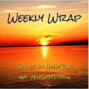 weekly-Wrapup