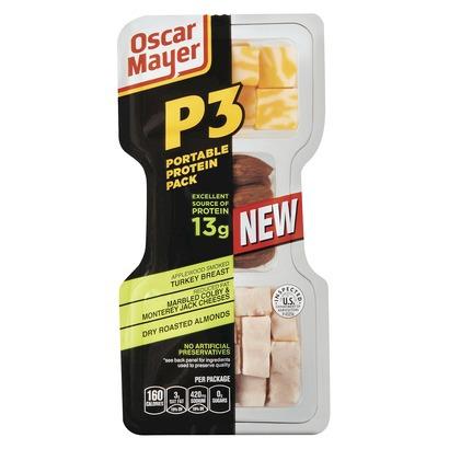 oscar-mayer-p3-portable-protein-packs