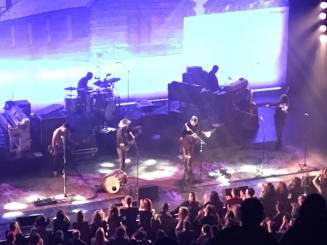 4.24.concert