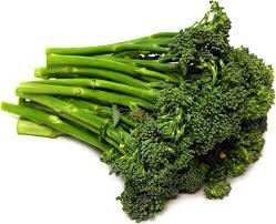 brocolini