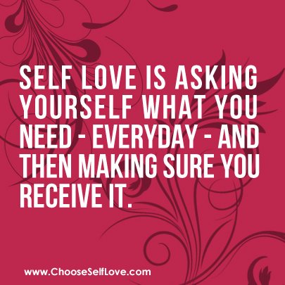 receving-love-mlm-quote