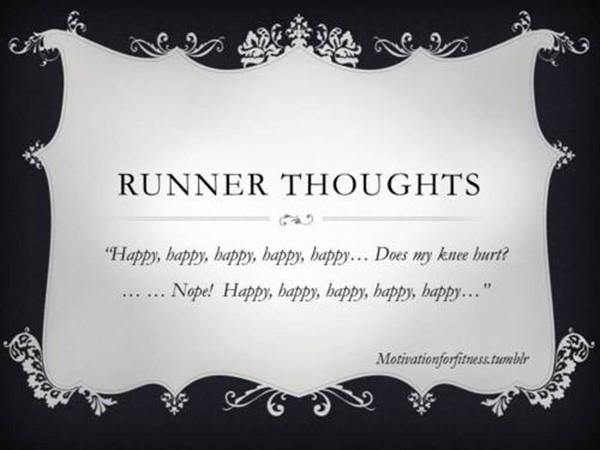 runnerknee