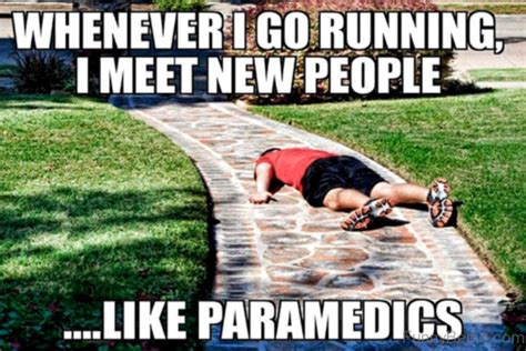 runningmeme