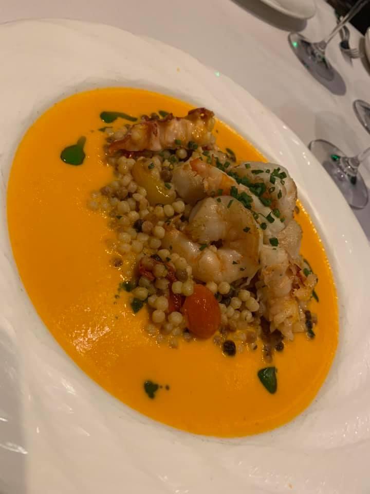 3.6flyingfishseafood