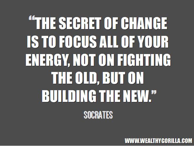 Focus-Inspirational-Quote